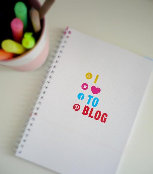 blogplannercoca-002