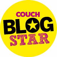 blogstar-badge