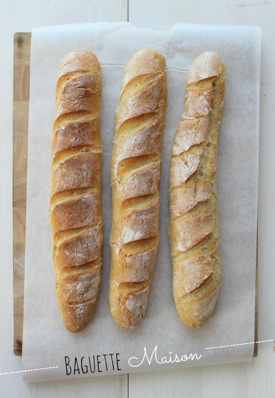 baguette8