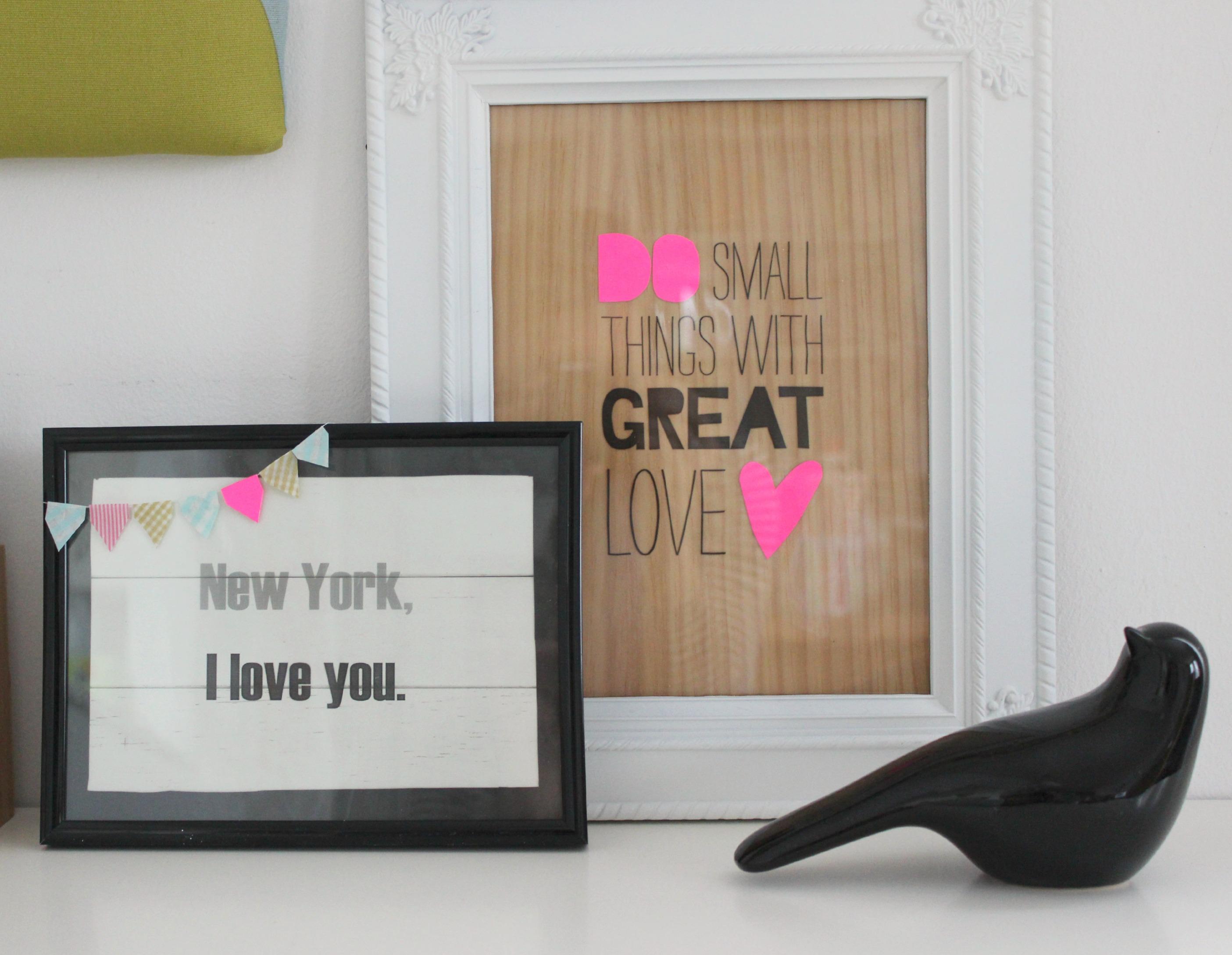 Atemberaubend Hot Pink Glasrahmen Bilder - Benutzerdefinierte ...