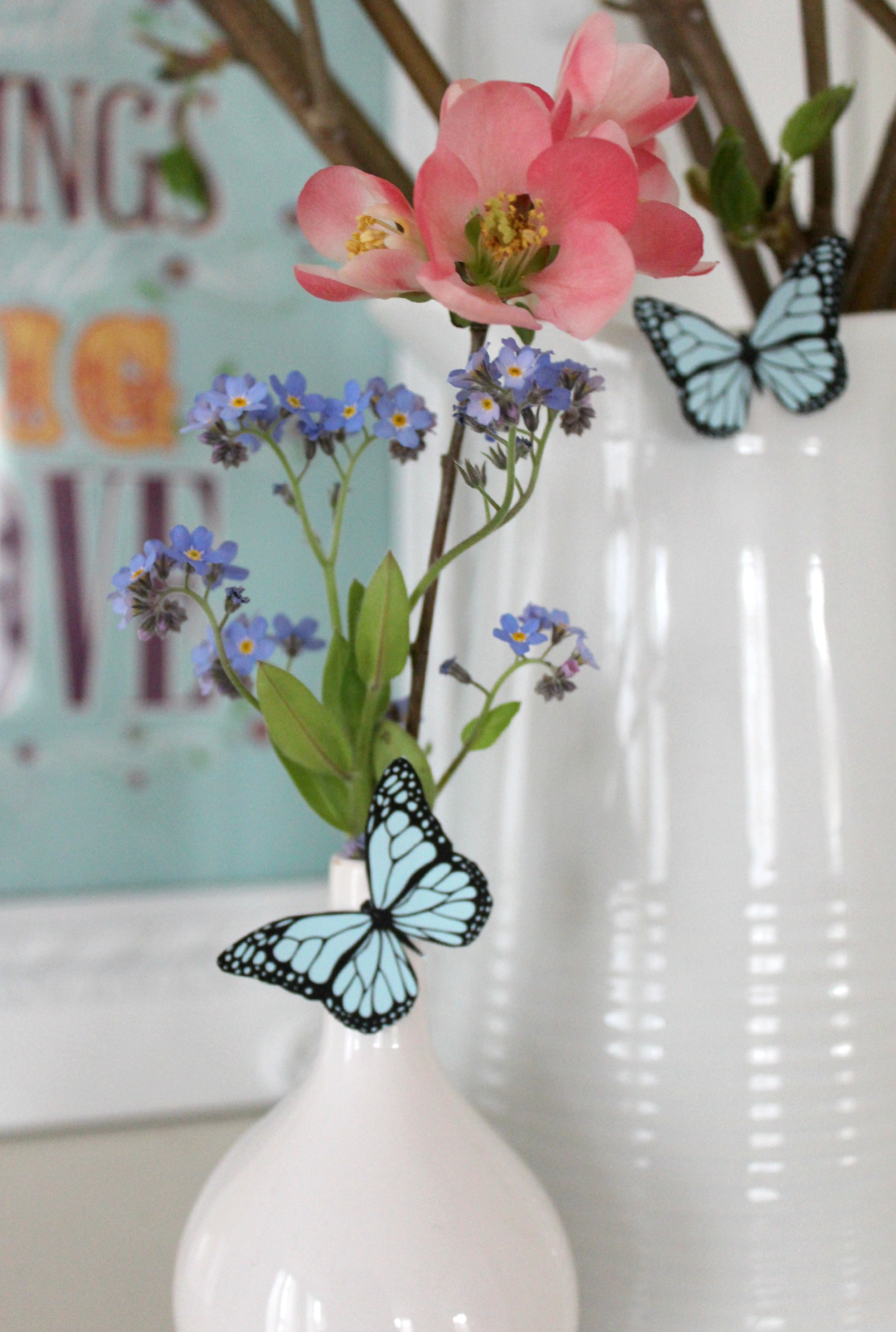 rama&butterfly 032