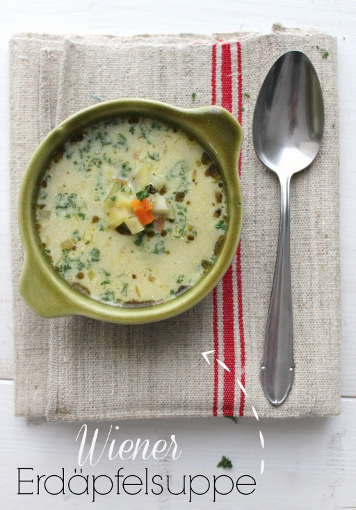 suppe&easter 023