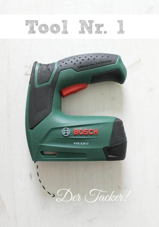 Guestpost.Bosch 051