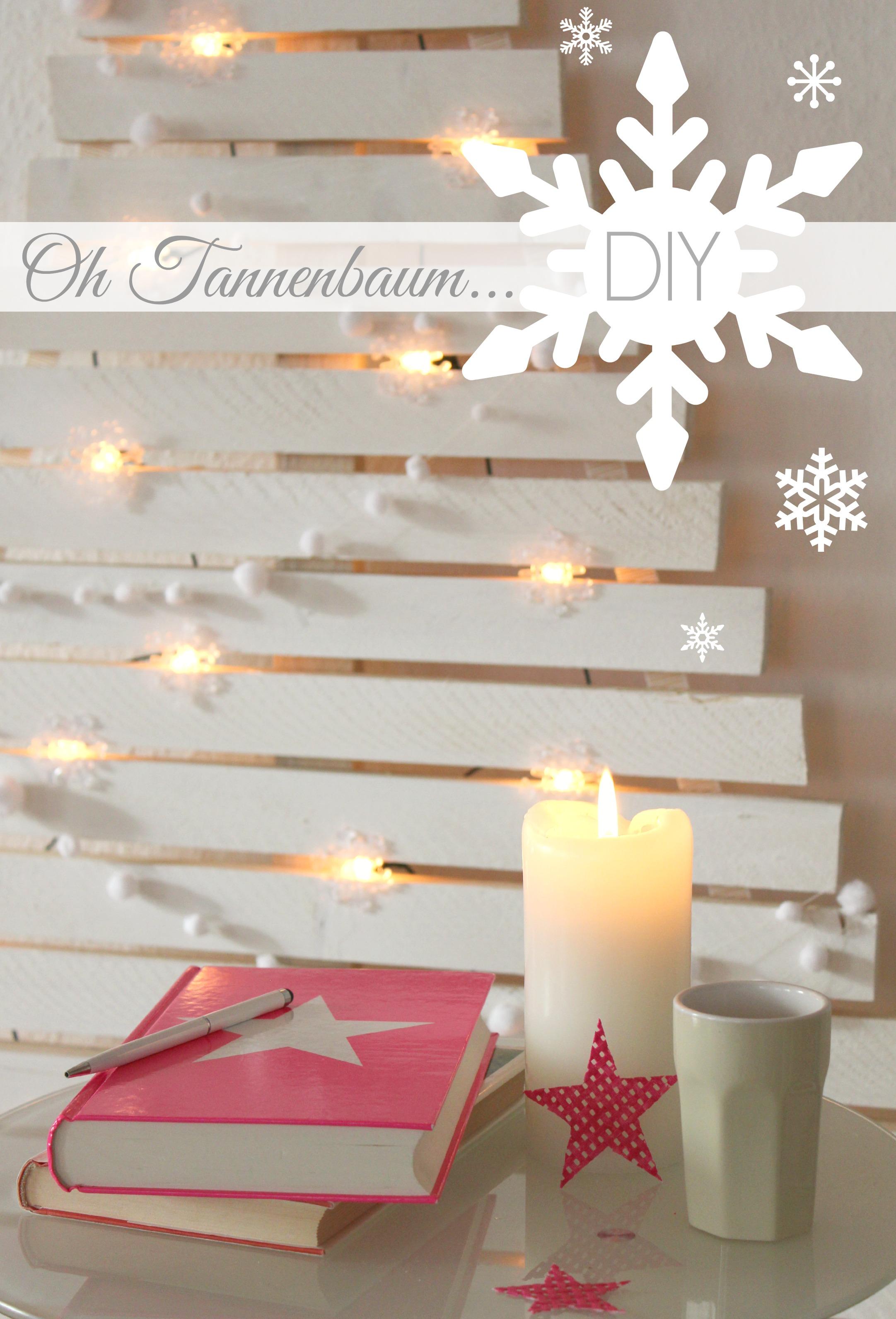 girls tooled up easypeasy weihnachts diy. Black Bedroom Furniture Sets. Home Design Ideas