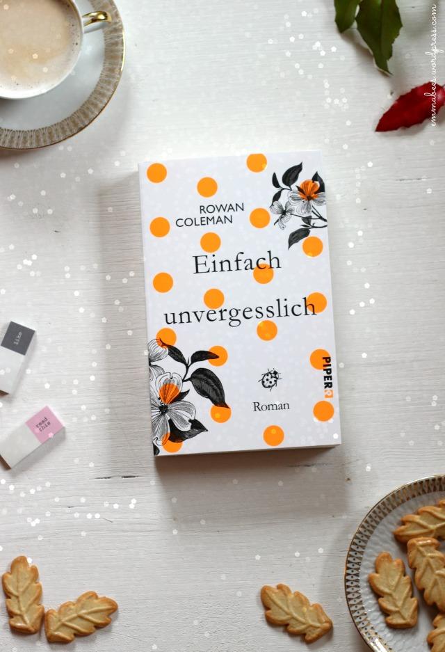 EmmaBee.5Bücher3