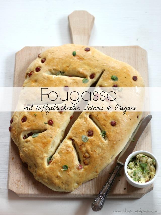 EmmaBee.Fougasse1
