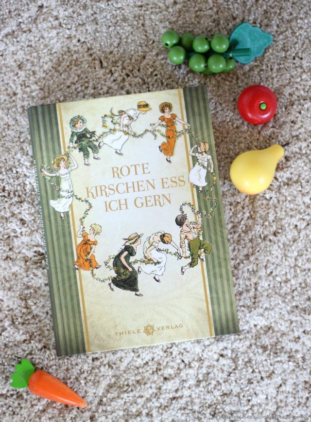 EmmaBee.Kinderbücher3