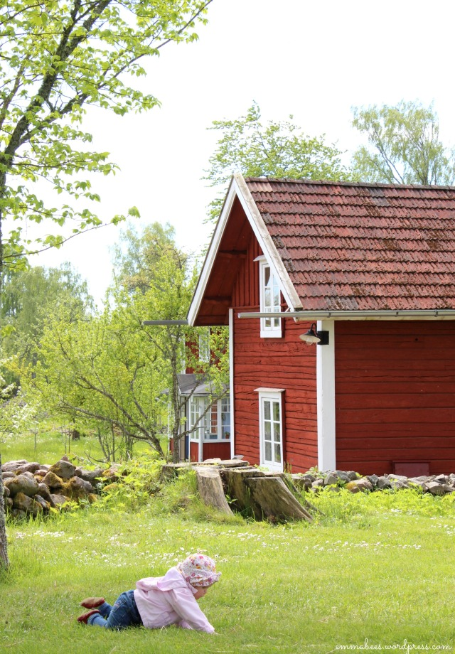 EmmaBee.Schweden1
