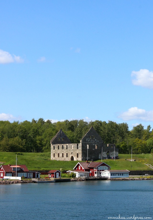 EmmaBee.Schweden11
