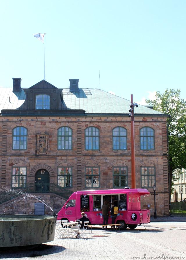 EmmaBee.Schweden15