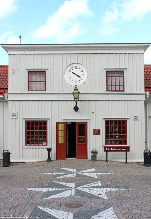 EmmaBee.Schweden16