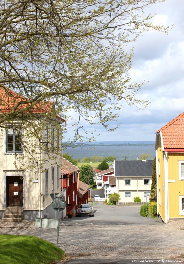 EmmaBee.Schweden5