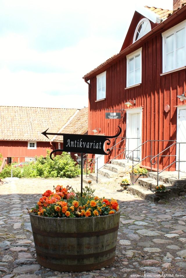 EmmaBee.Schweden7