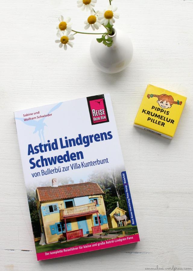 EmmaBee.AstridLindgren18
