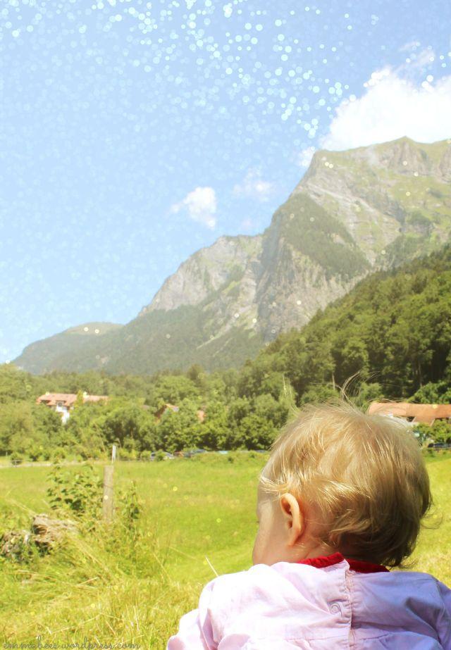 EmmaBee.Schweiz17