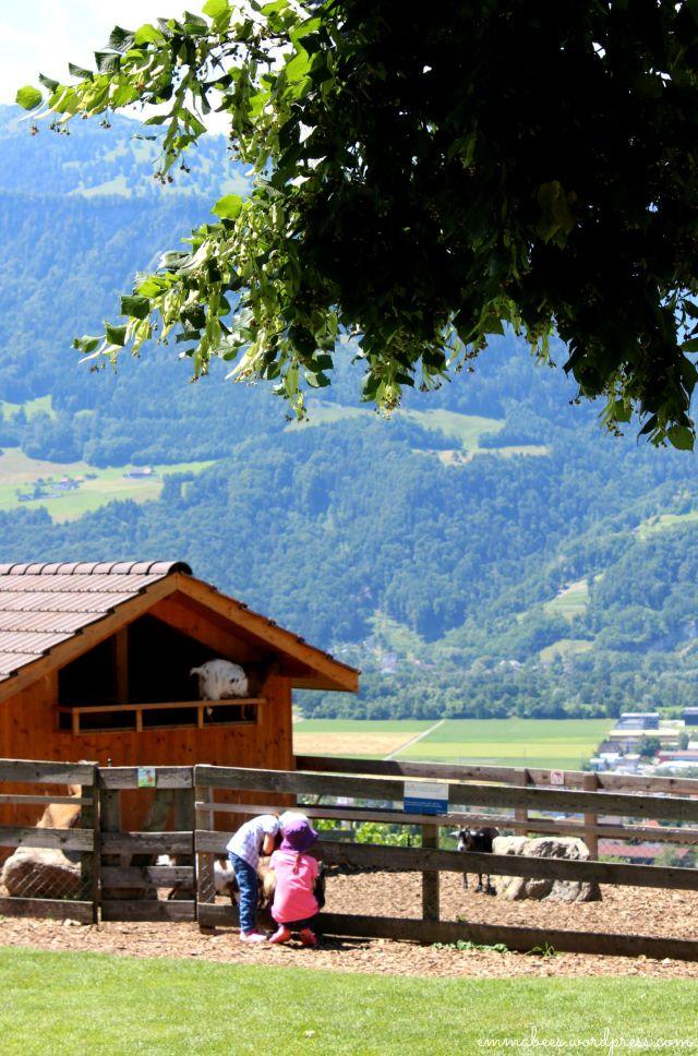 EmmaBee.Schweiz20