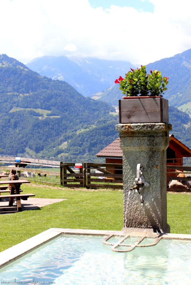 EmmaBee.Schweiz21