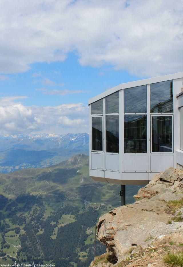 EmmaBee.Schweiz3