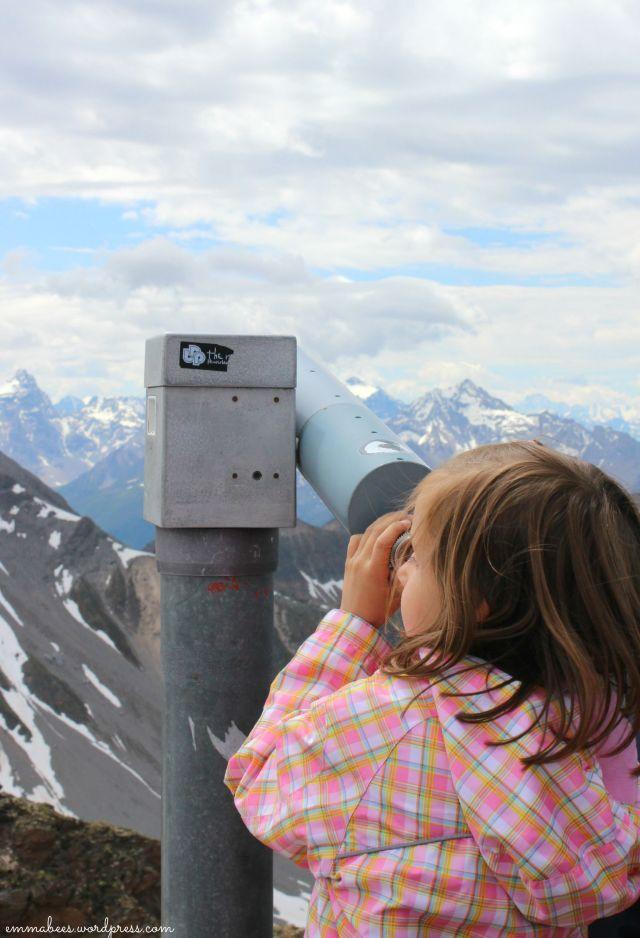 EmmaBee.Schweiz5