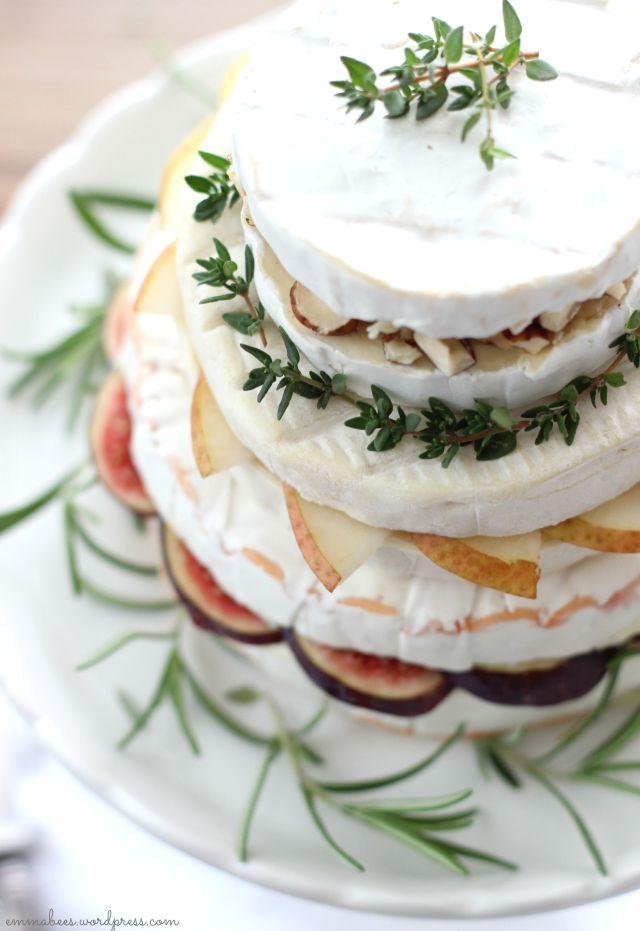 EmmaBee.Camembert2